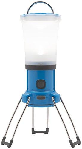 Black Diamond Camplaterne Apollo, Process Blue, One Size, BD620712PRBLALL1