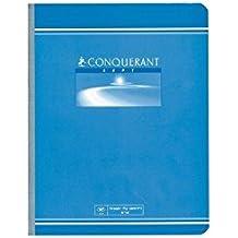2336000NF18notebook 192pagine, 17x 22cm