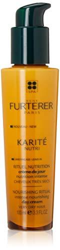 Nutri nährende Haartagescreme, 100 ml ()