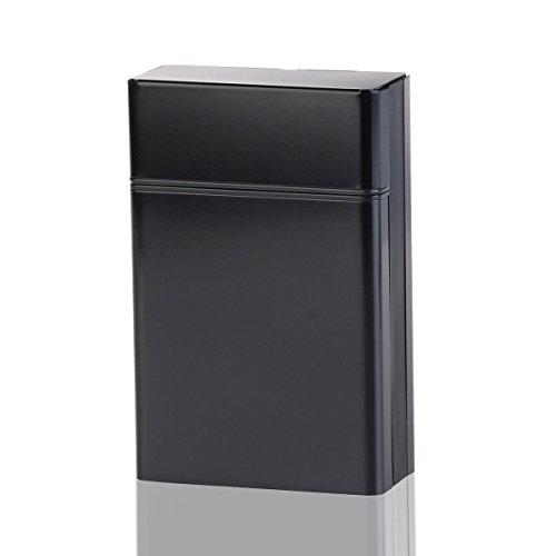 oulii-pitillera-cigarrillo-caja-cigarrillos-metal-protector-cubierta-de-aluminio-negro