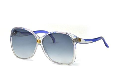 Emilio pucci occhiali da sole vintage 13 62