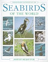 Photographic Handbook of the Seabirds of the World