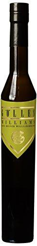 Gölles Williams (1 x 0.35 l)
