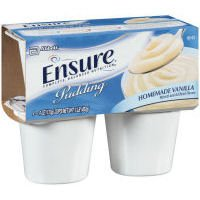 ensure-ensure-balanced-nutrition-pudding-old-fashioned-vanilla-old-fashioned-vanilla-4-x-4-oz