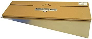 Vogel, Squadra di centraggio in acciaio 250 250 250 x 160 mm, cromato, 312534.0 | Shop  | Vinci l'elogio dei clienti  | Nuove varietà sono introdotte  b21143