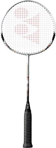 Yonex Badminton Racket Carbonex 8000  available at amazon for Rs.2299