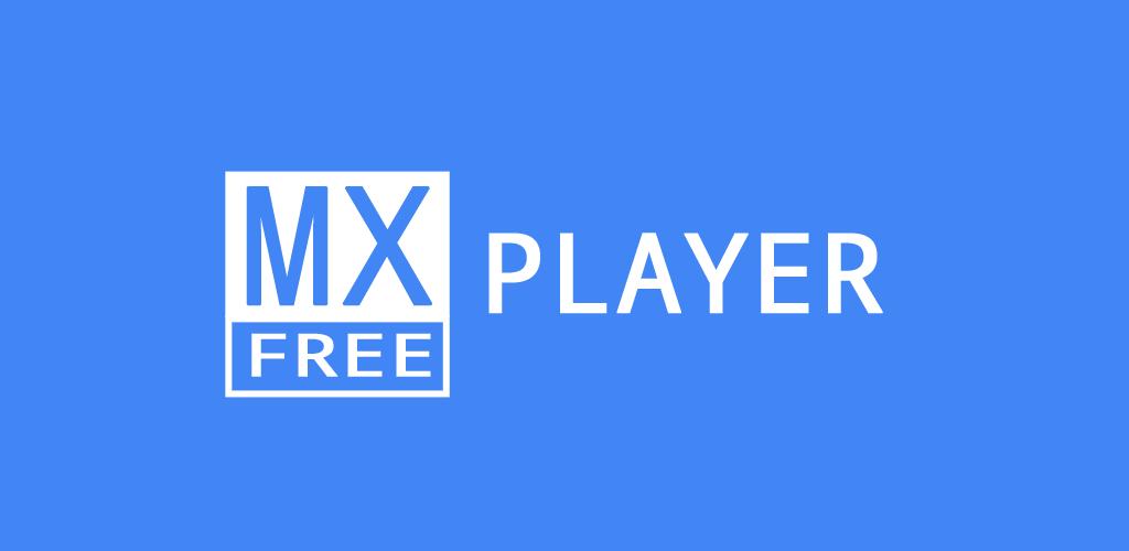 """Résultat de recherche d'images pour """"mx player"""""""