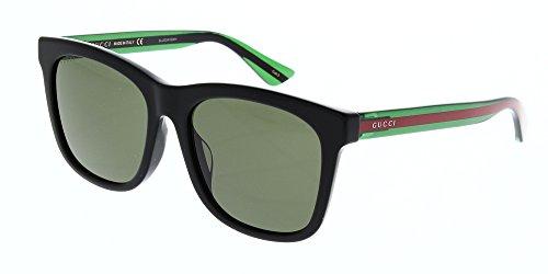 gucci-lunettes-de-soleil-homme