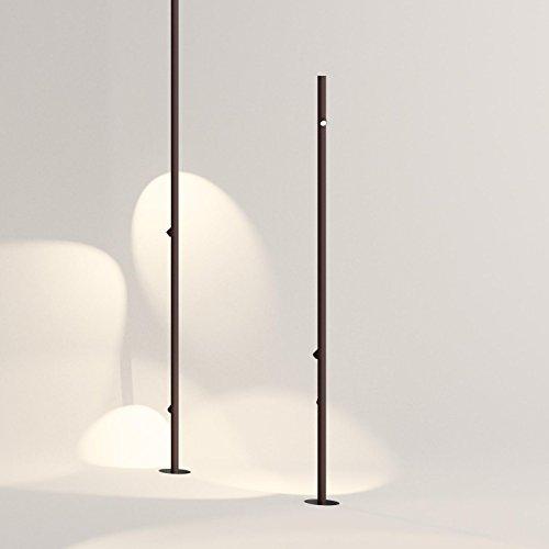 vibia-bamboo-4801-outdoor-stehleuchte-braun-matt-h-x-90-x-4cm-2700-k-199-lm