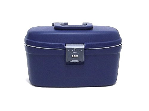 Roncato-donna-500268-83-borsa-da-viaggio-beauty-case-in-polipropilene-colore-blu-CNOR