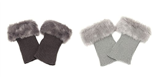 Esenfa Damen Handschuh-Set One size Gr. One size, B