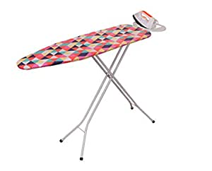 Magna Homewares Rigel Ultra Durable Ironing Board