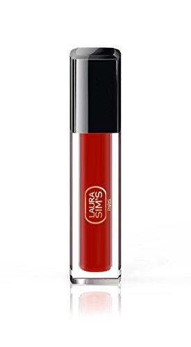 laura-sim-s-rosso-ha-labbra-liquido-opaco-so-matte-01-rosso