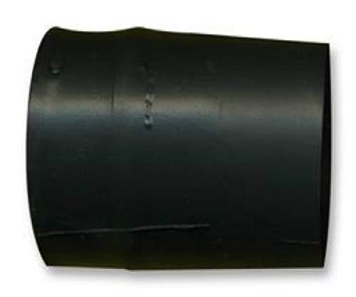 202K132-12-01-0gerade Kabel Stiefel Schwarz -