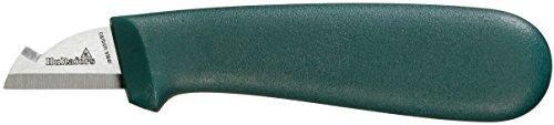Hultafors elettricista coltello Elk L, 383030
