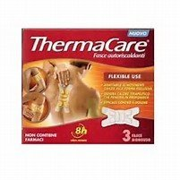 thermacare-flexible-use-3pz