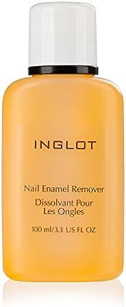 Inglot Nail Enamel Remover 100 Ml, 100 ml