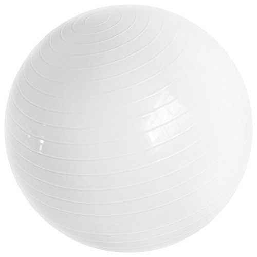 Gymstick 61303 Exercise – Exercise Balls & Accessories