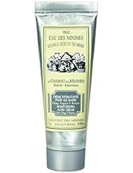 Le couvent des minimes Eau des Minimes Crème Hydratante pour Mains 25 ml