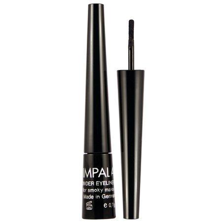Impala - Eyeliner en polvo para ''smokey eye'' 503