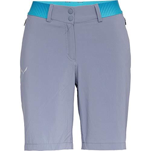 Salewa Damen Pedroc Cargo 2 DST Shorts Pants Kurze Hose
