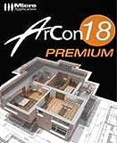ArCon 18 Premium-(PC en Téléchargement)