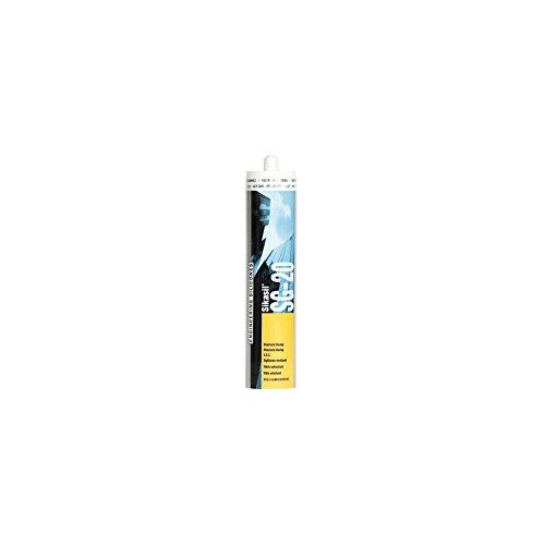 tinta-sikasil-sg-20-blanco-blanco-talla300-ml