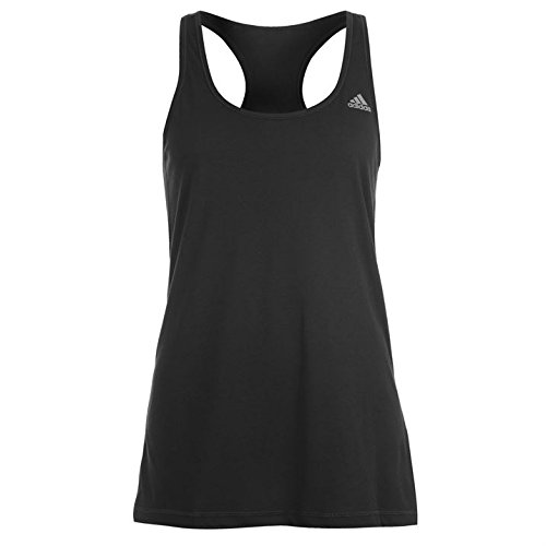 adidas-Womens-Prime-Tank-Top-Vest-Sleeveless-Top-Tee-Racer-Back-Ladies
