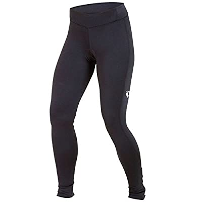 Pearl Izumi Sugar Thermal Woman Tights 2015