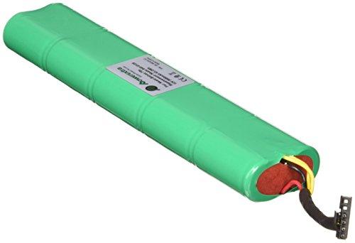 Powerextra 12V 4500mAh Ni-MH Batterie pour Neato Botvac Series et Botvac D Series Neato Batterie Neato Botvac Batterie 70e, 75, 80, 85, D75, D80, Botvac D85 Neato Robot Aspirateurs
