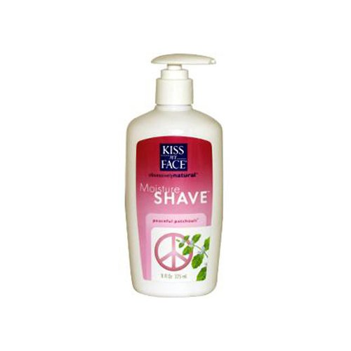 kiss-my-face-4in1-moisture-shave-peaceful-patchouli-11-fl-oz-by-kiss-my-face