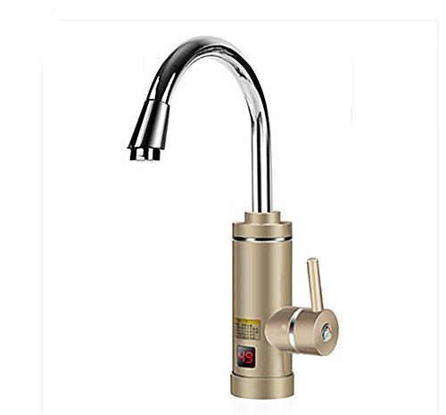 wpcalentando-el-grifo-calentador-de-agua-electrico-agua-del-grifo-electrico-con-la-pared-electrica-c