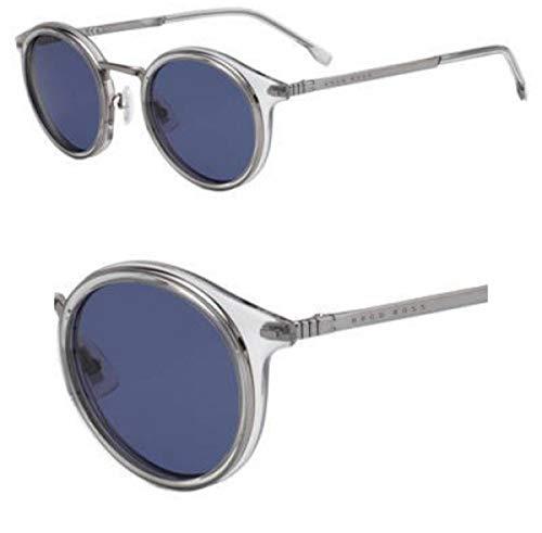 Hugo Boss Unisex Sonnenbrille Modell 1054/S One size