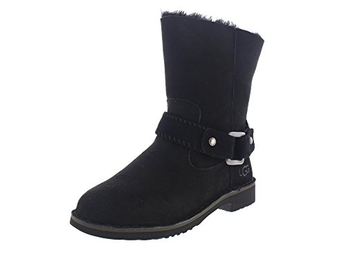 UGG-Shoes-CEDRIC-1012360-black