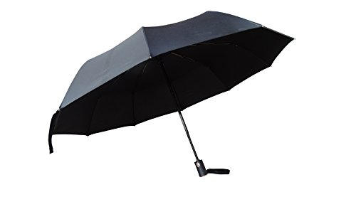 dunluluoyin-classic-compact-business-windproof-folding-umbrella-10-ribs-auto-open-close-extra-wide-c