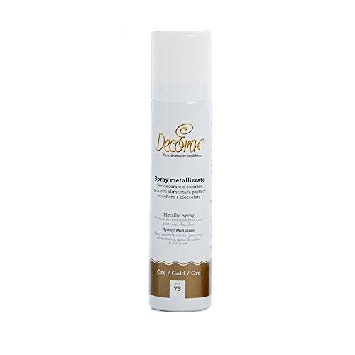 metallischer-spray-decora-gold-75-ml