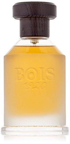 BOIS 1920 Sutra Ylang EDT Vapo 100 ml, 1er Pack (1 x 100 ml)