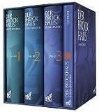 Der Brockhaus (3 Bänden)