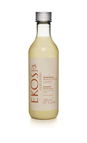 natura-brasil-ekos-shampooing-murumuru-300-ml