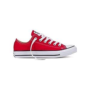Converse Unisex-Erwachsene Chuck Taylor All Star-Ox Sneaker