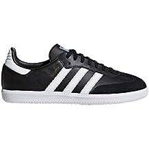 Suchergebnis auf für: Adidas Samba Kinder