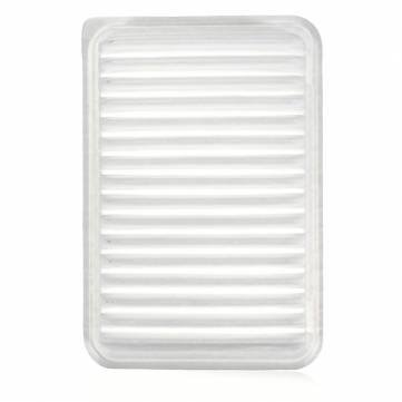 free-shipping-the-car-auto-engine-air-filter-for-toyota-solara-pa5432-lexus-es330-04-08-car-auto-eng