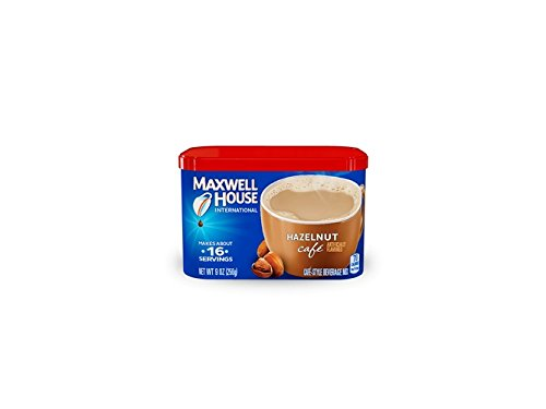 maxwell-house-international-coffee-hazelnut-cafe-9-ounce-cans-pack-of-4-by-maxwell-house