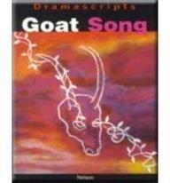 Dramascripts - Goat Song (Dramascripts Worldwide)