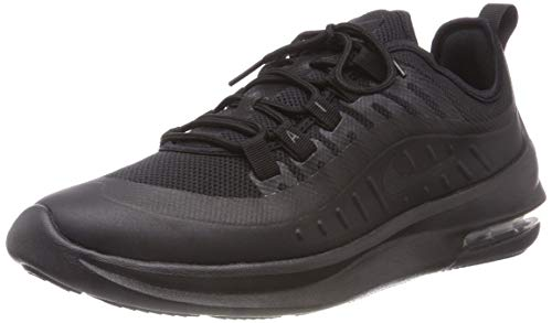 Axis Sneakers, Schwarz (Black/Anthracite 006), 42.5 EU ()