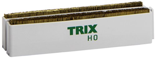trix-66602-h0-cleaning-brush