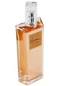 Hot Couture fur DAMEN von Givenchy - 100 ml Eau de Parfum Spray -