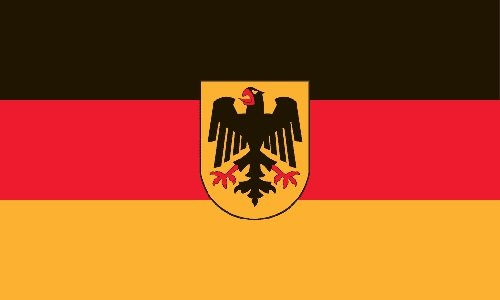giant-german-state-eagle-8ft-x-5ft-flag-banner-decoration-with-free-uk-postage