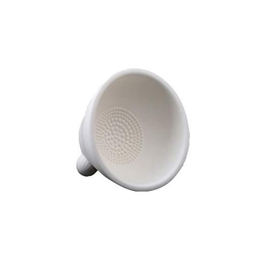 Beudylihy Sexspielzeug-Frauenvibrator Comesee Elektrische Brustmassagegerät Brustmassage Instrument Gerät SPA Vibrierende Muskel festere Maschine Weibliche Schönheit Produkt