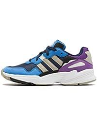Suchergebnis auf für: Adidas Schuhe Größe 36